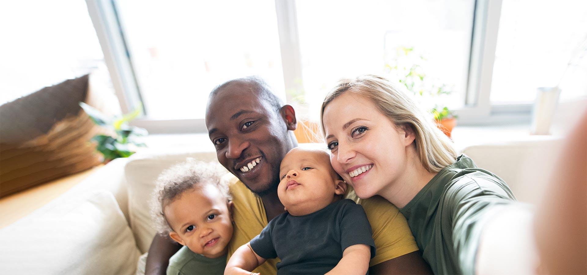 family-slide2