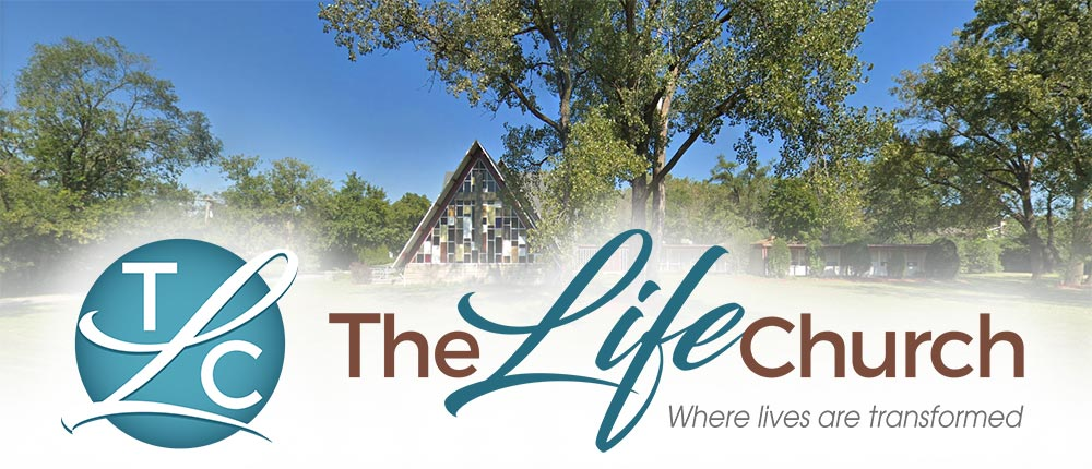 The Life Church of Glenview