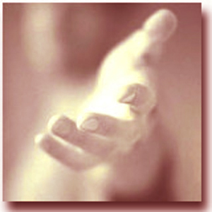 reaching_hand2.jpg
